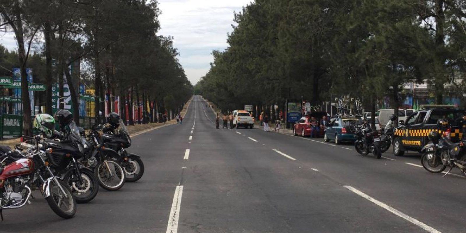 Foto:Juan Carlos Ramírez