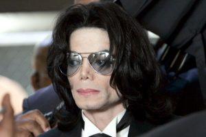 Getty Images Foto:No dejan de presentarse las demandas contra el fallecido cantante
