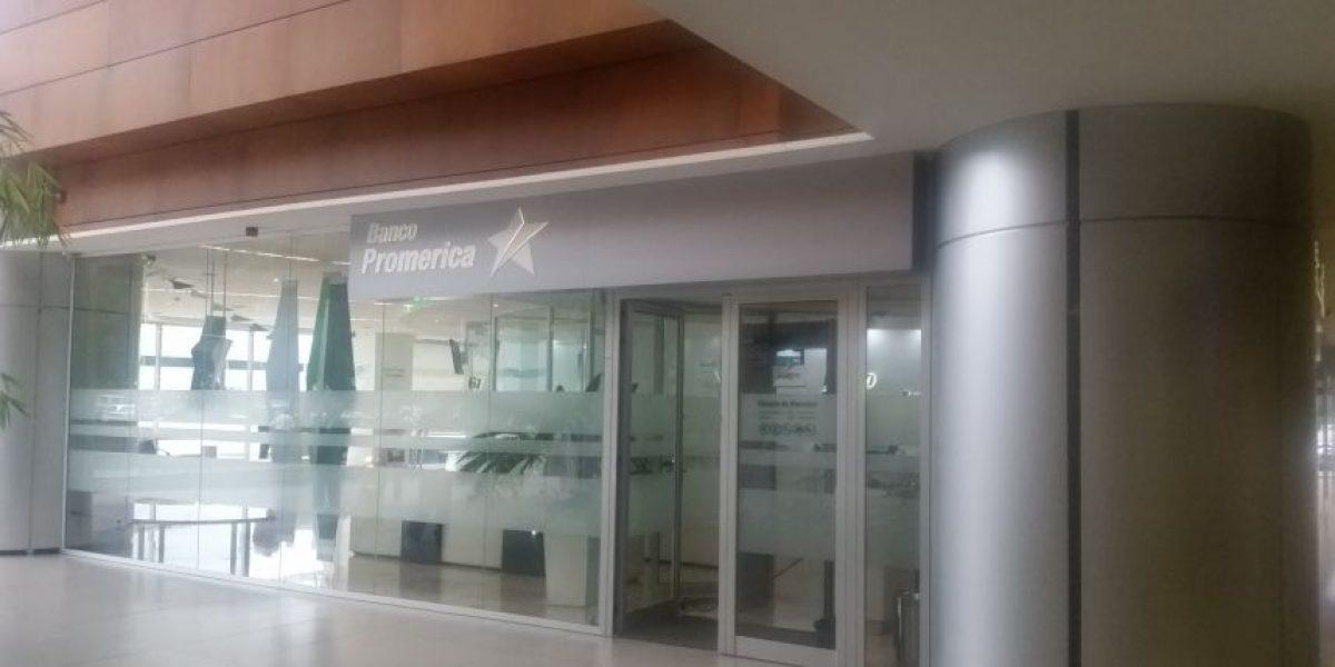 Promerica adquiere Citibank ¿Qué pasará con sus productos financieros?