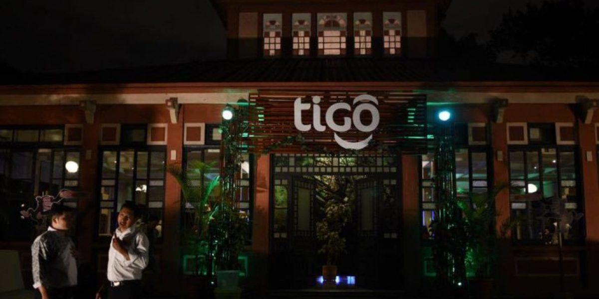Tigo anuncia que habrá servicio wifi en el zoológico La Aurora