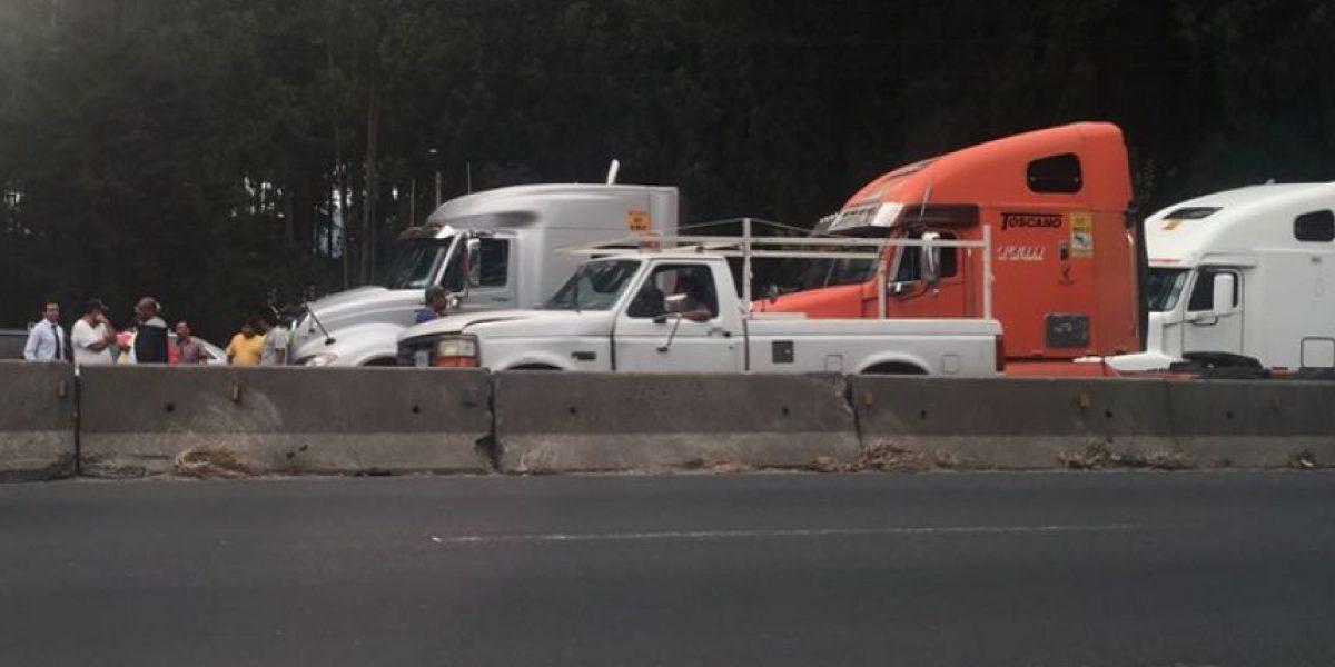 PDH pide al Ejecutivo y a la municipalidad de Guatemala buscar solución por conflicto de transporte