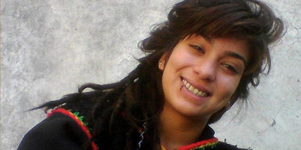 Detenido confiesa detalles del asesinato de la joven argentina Lucía Pérez