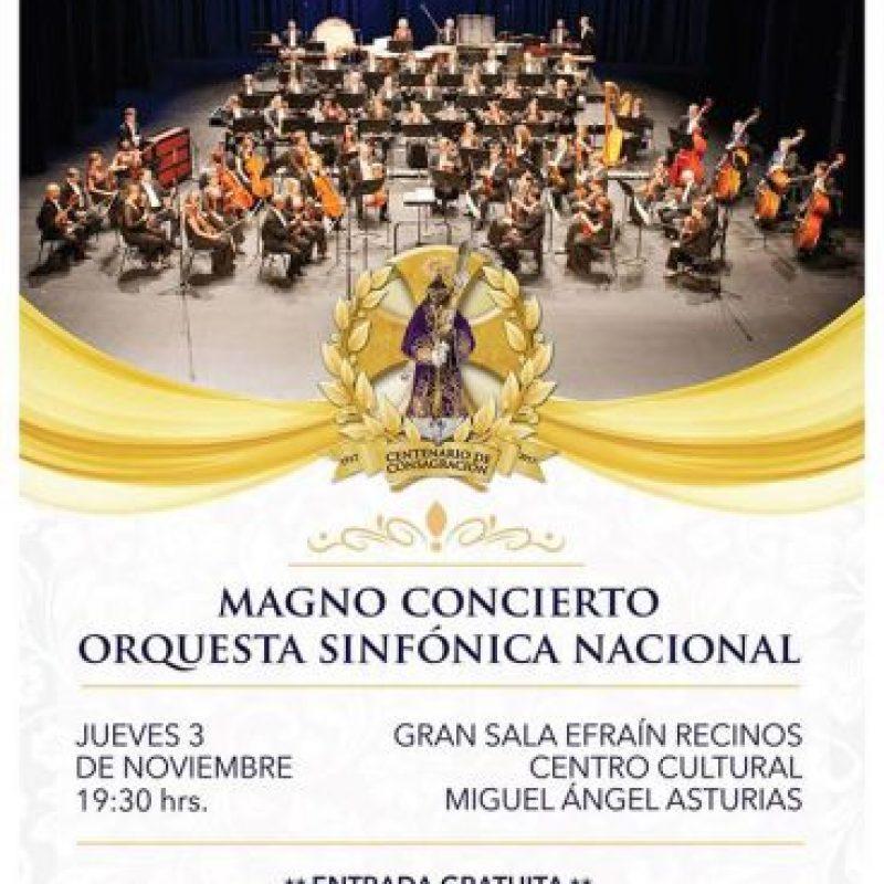 Foto:Facebook/osn.deguatemala