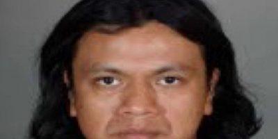 Guatemalteco es el principal sospechoso de haber asesinado con un cuchillo a niña en Los Ángeles