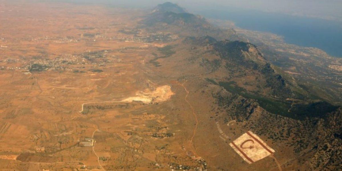 Fase decisiva en negociaciones chipriotas para poner fin a división de la isla