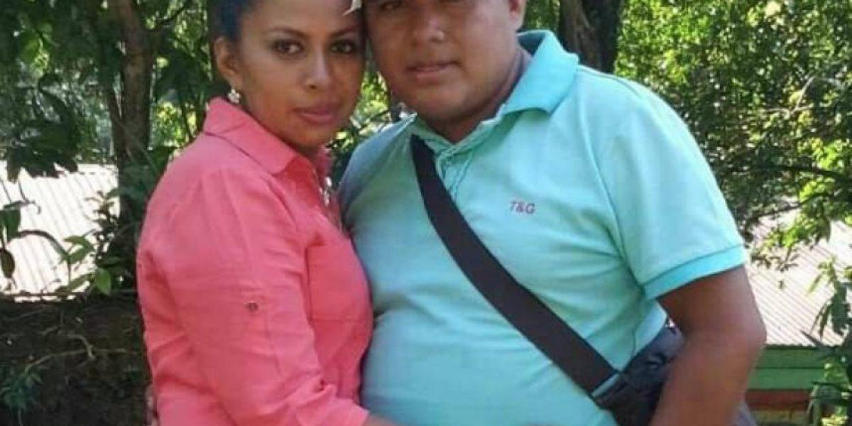 Atacan a periodista y su esposa en Quetzaltenango