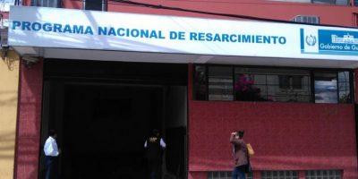 Investigan más de 25 expedientes en el Programa Nacional de Resarcimiento