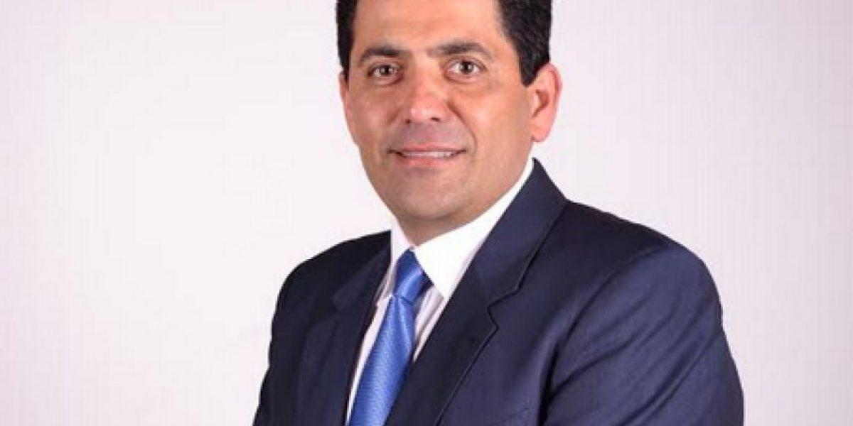 Oficialismo apoya a un diputado de Creo para la presidencia del Congreso