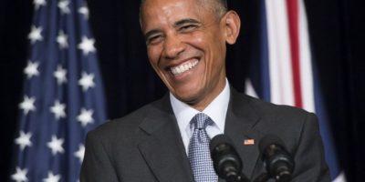 ¿Qué hace Barack Obama el día de las elecciones?