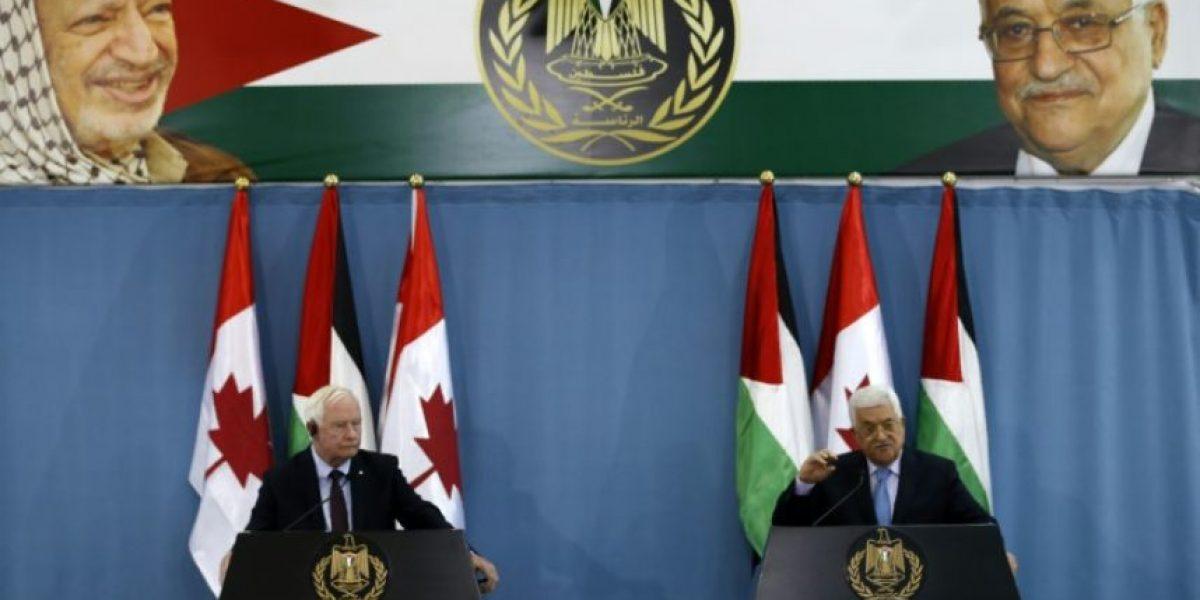 Inauguran en Ramala museo dedicado al histórico lider palestino Yasser Arafat