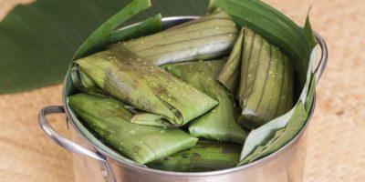 ¡Se viene el VI Festival del Tamal: