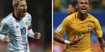 Messi y Ronaldo ¿Podrán convivir dos gallos en el mismo gallinero?