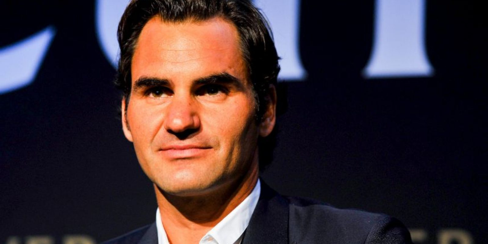 Getty Images Foto: Roger Federer sale del top ten por primera vez en 14 años