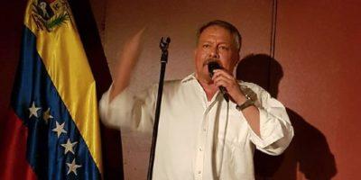 Dirigente del partido Convergencia señala de vendidos a diputados que apoyaron planilla de FCN-Nación y aliados