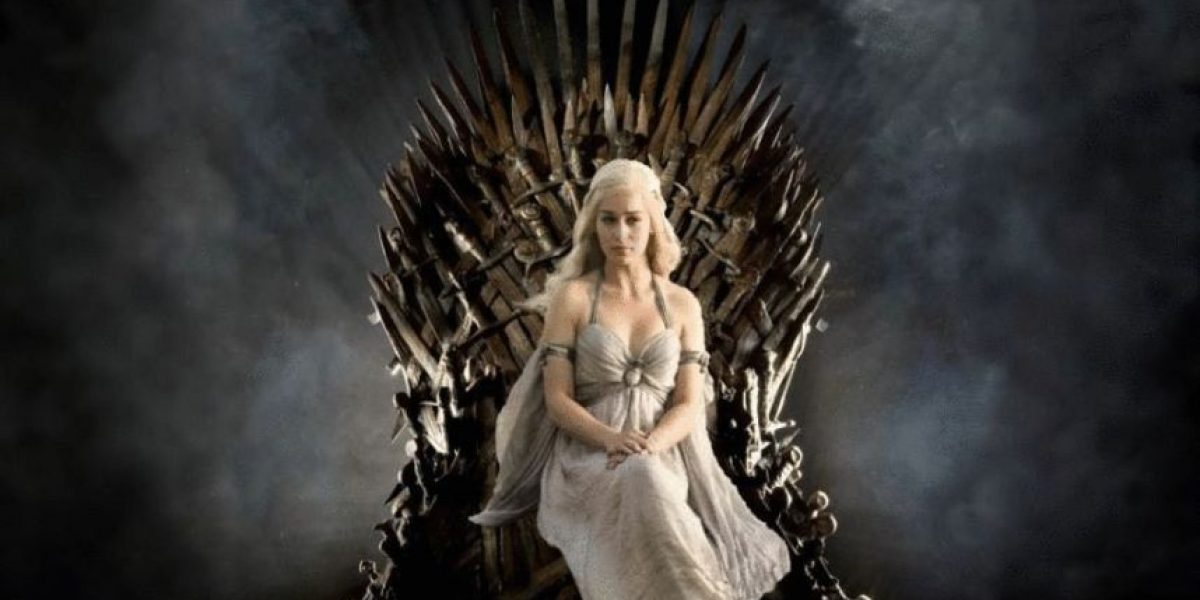 Salen a la luz más Spoilers de la temporada 7 de Game of Thrones