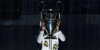 Futbolistas de Real Madrid y Atlético vinculados en escándalo sexual