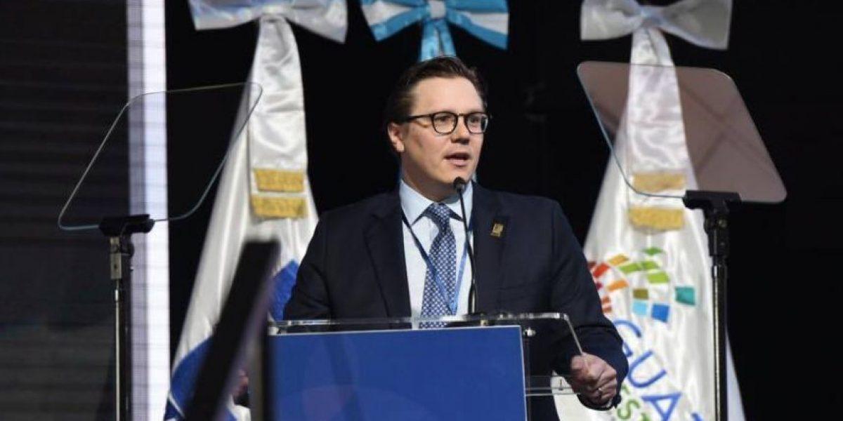 Alianza impulsa proyectos para atraer inversiones millonarias