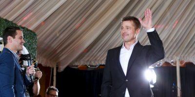 Getty Images Foto:Parece recuperarse poco a poco de su separación