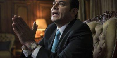 Jimmy Morales pide al Congreso que no modifique el monto de la propuesta de Presupuesto 2017