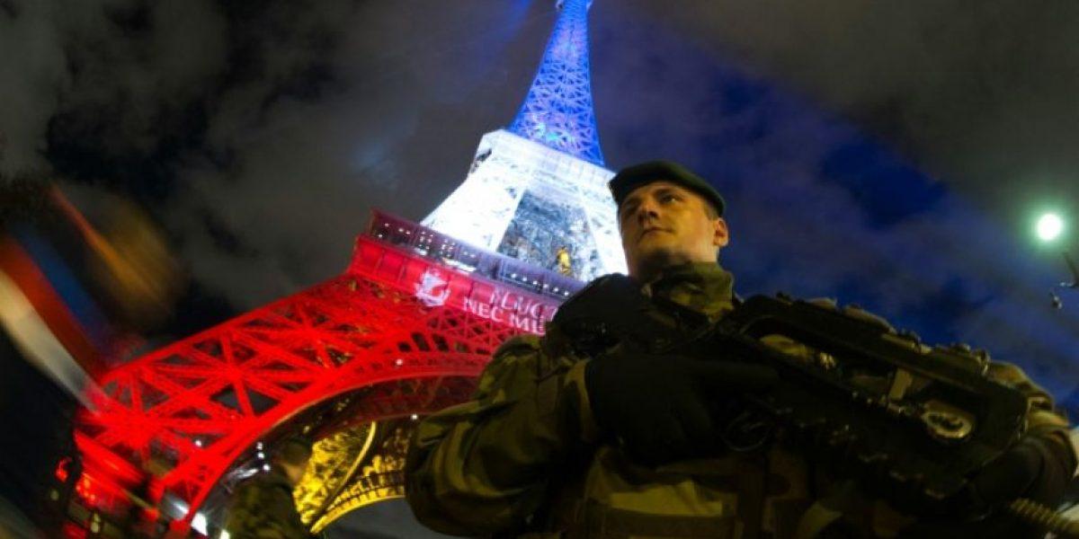 Los supervivientes de los atentados de París y su largo camino hacia la recuperación