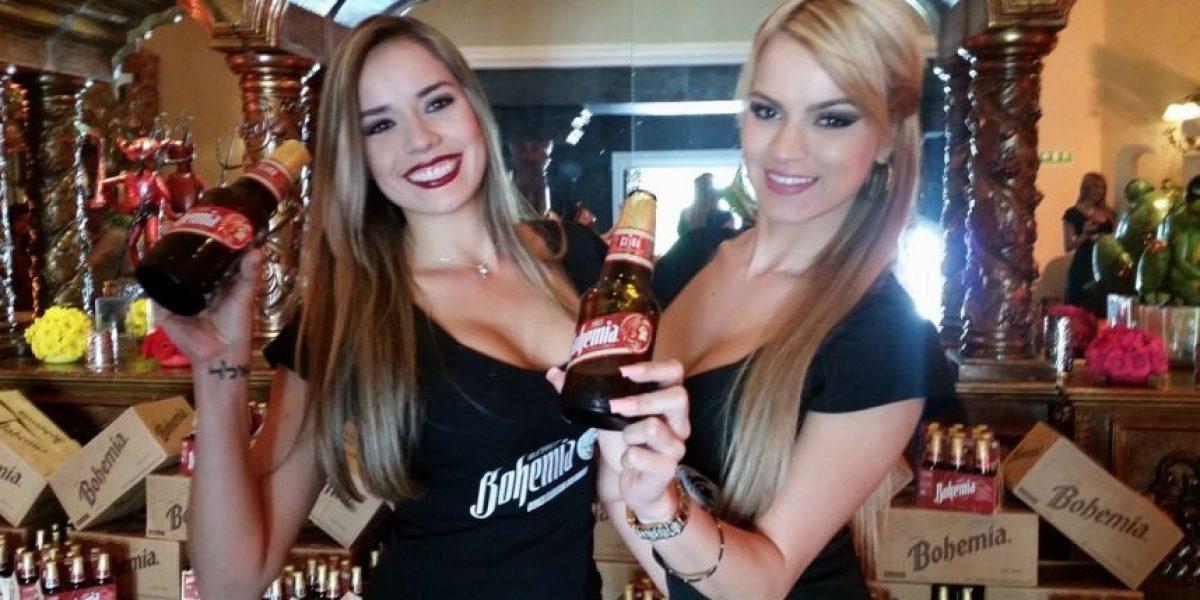 Ya puedes probar una nueva cerveza en Guatemala