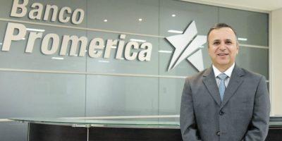 """""""La adquisición de Citi beneficia a nuestros clientes"""", gerente general de Promerica"""