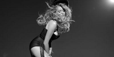 Paulina Rubio estrena el video de su nuevo sencillo
