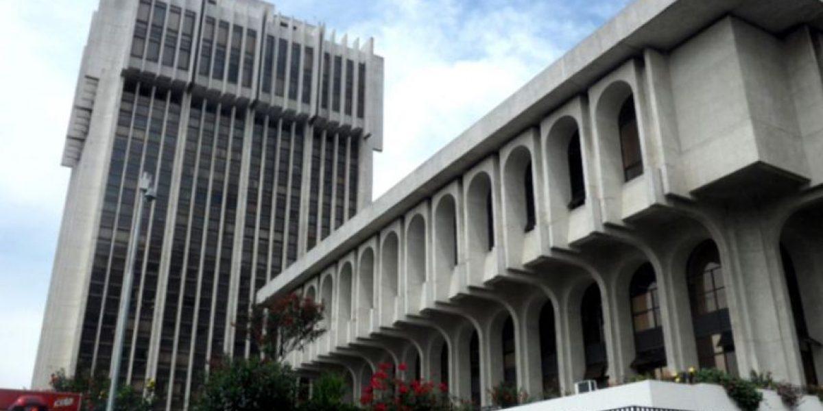Condenan a 220 años de cárcel a dos pandilleros por asesinato de personal de Presidios