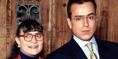 """""""Betty la Fea"""" revela por qué le huyó a la fama tras 17 años"""