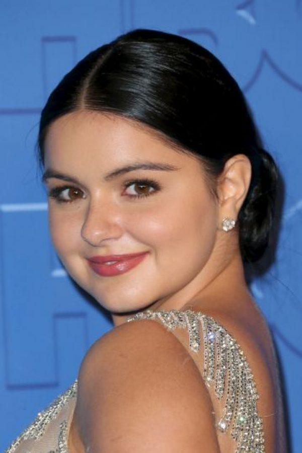 Getty Images Foto: Ariel Winter