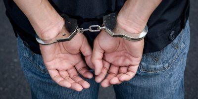 PNC destaca más de 400 capturados en su reporte semanal