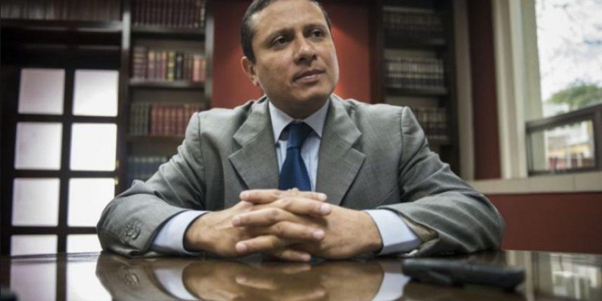 Ante anuncio de Trump sobre deportaciones, Canciller pide guardar la calma y no violar las leyes de Estados Unidos