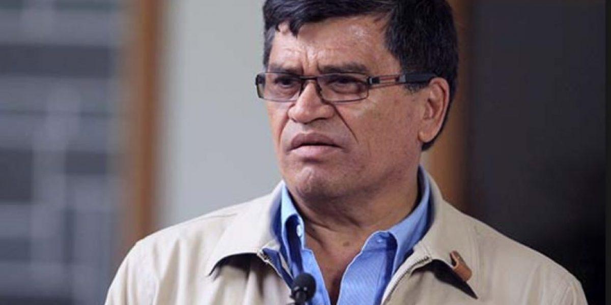Sala de Apelaciones reduce la condena al exalcalde de Chinautla Arnoldo Medrano