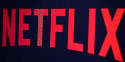 Trucos para sacarle el máximo provecho a Netflix