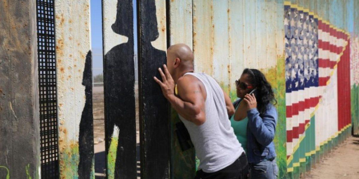 ¿Cuán lejos irá Trump en su promesa de deportar indocumentados?