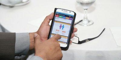 #EscuelApp la aplicación gratuita para garantizar la transparencia en las escuelas de Guatemala