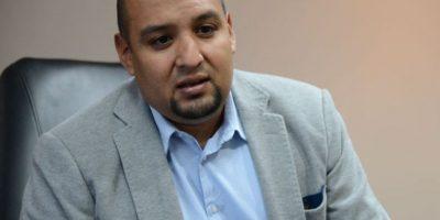 Jefe de SAT dice aún hay casos de depuración interna que son investigados