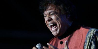"""Medio mexicano revela cuánto gastaba Juan Gabriel en una """"noche de pasión"""""""