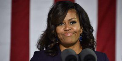 Piden despidos para empresaria y funcionaria de EE. UU. por mensaje racista sobre Michelle Obama