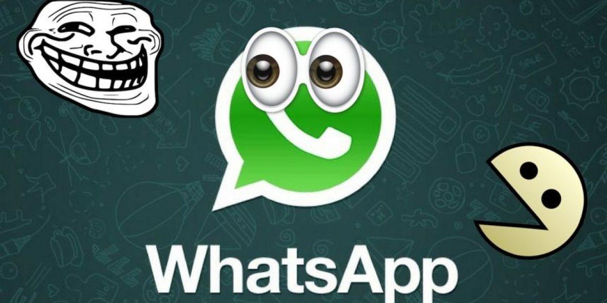 WhatsApp dejará de compartir datos de usuarios con Facebook