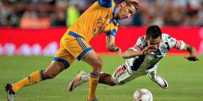 Equipos mexicanos no van más a la Copa Libertadores ¿A quién le darán esos cupos?