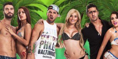 Foto:MTV LA