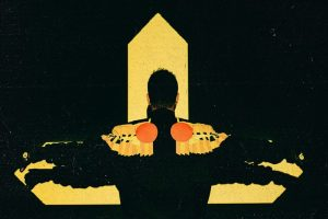 Foto:Facebook The Weeknd