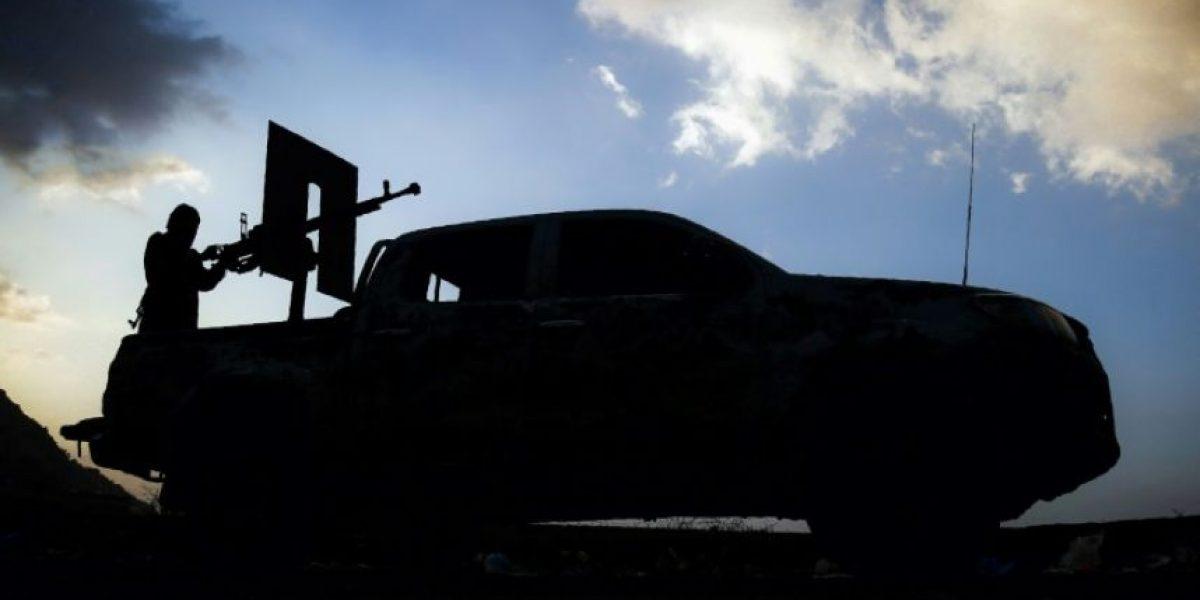 Yemen inicia una tregua de 48 horas decidida por la coalición árabe