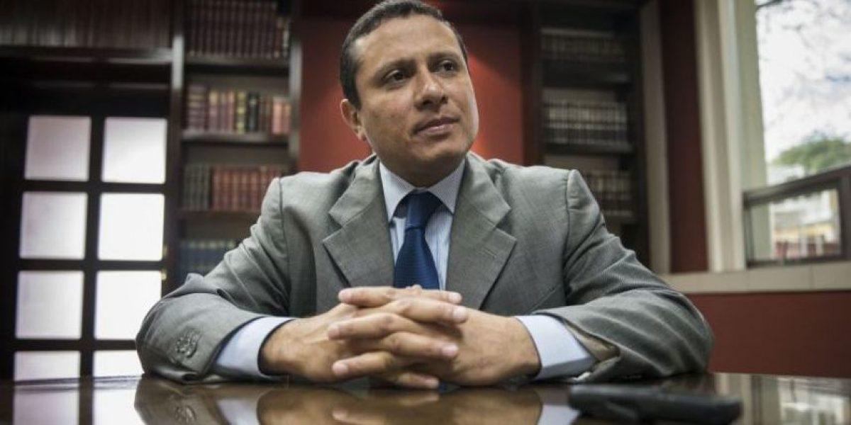 Guatemala, Honduras y El Salvador intercederán por migrantes en EE. UU.