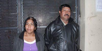 Fueron condenados y ahora deberán pagar indemnización a menor que sobrevivió a torturas