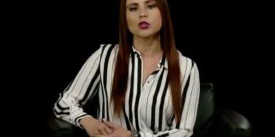 Duro mensaje de presentadora guatemalteca sobre ley de acoso sexual causa confusión