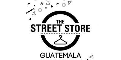 The Street Store Guatemala: Vuelve la campaña que abriga a los necesitados