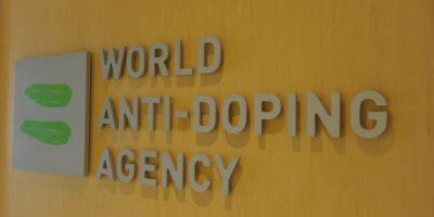 La AMA anunció que laboratorios emplearán análisis de dopaje genético