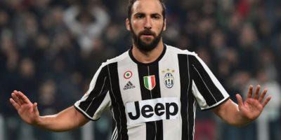 Una lesión deja a la Juventus sin su